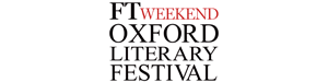 Oxford-Literary-Fest-logo
