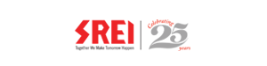 Srei-single-logo