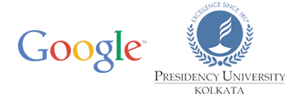 Presidency-and-Google